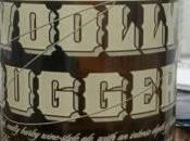 Woolly Bugger Barley Wine 2014 Limited Edition. Howe Sound Brewing, Squamish,