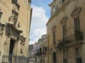 Passeggiando Centro Lecce. Walking Lecce Down Town