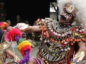 Trip Wonders: Overview Wonderful Indonesia