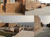 Travel: Weekend Getaway Lalit Mangar, Faridabad