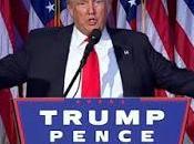 Episode 186, Trump Wins--What's Next?