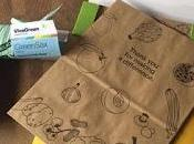 Product Review VivaGreen Biodegradable Compostable Bags