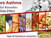 Asthma Herbal Supplements-Diet Home Remedies