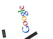 Google Gravity Best Tricks Time
