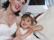 Tying Knot? Easy Ways Make Your Kids Feel Part Special