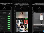 Fashion Tech Insights: Fashiontap