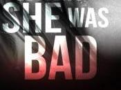 When Bad…Hope Back!