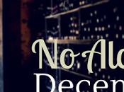 Alcohol December