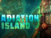 Radiation Island 1.1.8