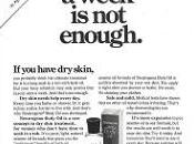Remedy Winter Skin