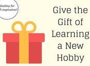 Learn Hobby Alternative Gifts Ideas