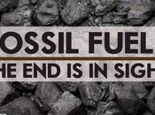 Fossil Fuels: Sight