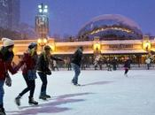 Perfect Winter Date Ideas Chicago
