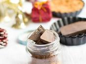 Chocolate Sauce Recipe Easy Christmas Gift Ideas Gifts