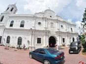 Discovering South Cebu: 4-Day Adventure Cebu City, Badian, Carcar, Oslob Lapu-lapu City