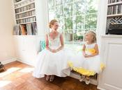 Tips Children Weddings Part
