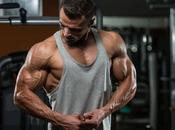 Skim Milk Fast Muscle Gain? Build With Every Food!