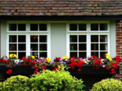 What Know Before Buying Your Family Home