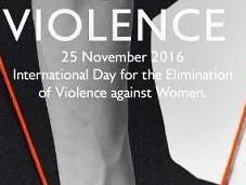 United Violence Against Women