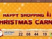 Banggood.com Holiday Wishlist Make
