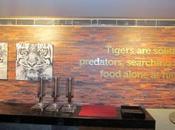 Return Tiger Trail: Royal Food Safari