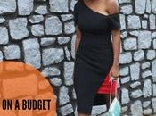 Style Budget Desola Mako 'DeeMako.com'