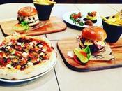 Meal SoHo #Foodiemass