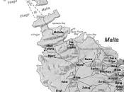 Malta China? Fall Christianity Maltese Archipelago