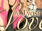 Remingtons: Twist Love Times Bestselling Author Calinda