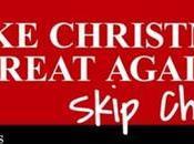 Rethinking Christmas