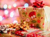 Dreaming Green Christmas: Being Planet Friendly Over Holidays