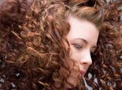 Himalaya Herbals Anti Hair Loss Cream Review