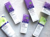 Derma Skincare Haul