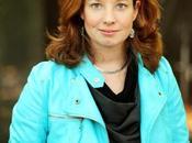 Guest Author Wytske Versteeg Writing About Motherhood
