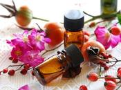 Importance Facial Oils Which Good Your Skin?