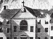 History: Charlestown Convent Birth American Hate
