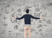 Ways Keep Your Digital Marketing Ideas Fresh