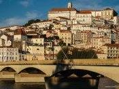 What Coimbra (Photo Essay)