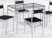 President Barcelona: Modern Furniture Exemplary Design