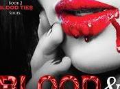 Blood Sacrifice Jessica Gibson @agarcia6510 @jessicajgibson