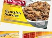 #WIN Foodiemas McIntosh Hamper Food
