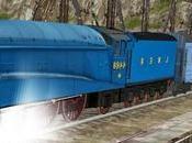 Train v3.6.3