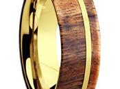 What Ideal Metal Your Wedding Band?