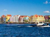 Impressions Curacao from First-Time Visitor