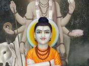 Sripada Srivallabha Story Translation Website