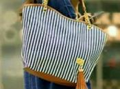 Style Bags That Every Women Must Have!