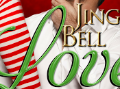 Remingtons: Jingle Bell Love Bestselling Author P.C. Zick