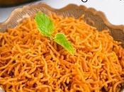 Aloo Bhujia Recipe Make Haldiram Style