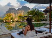 Luxury Revival Vang Vieng