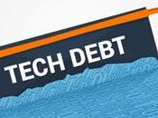Technical Debts: Basics